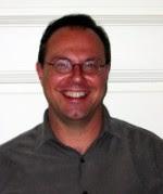 Dan Schwerin
