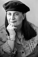 Pamela A. Babusci