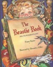 The Beastie Book