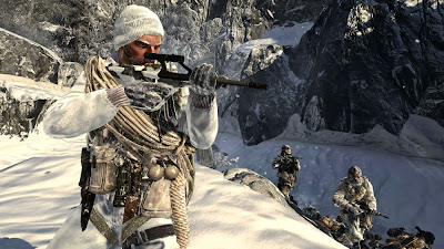 http://1.bp.blogspot.com/_Bbs3DLN3asw/TSPT0vw4LgI/AAAAAAAAAAg/9PHoX_uuZIc/s1600/Call_of_Duty_Black_Ops_26.jpg