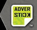 1971 chevy nova print advertisements