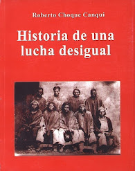 Libro de Historia Indgena