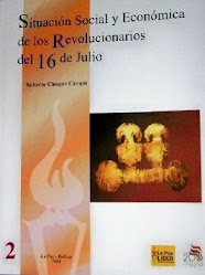 Libro de Historia