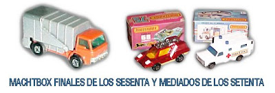 como y por que collecionar hot wheels
