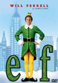 [elf]