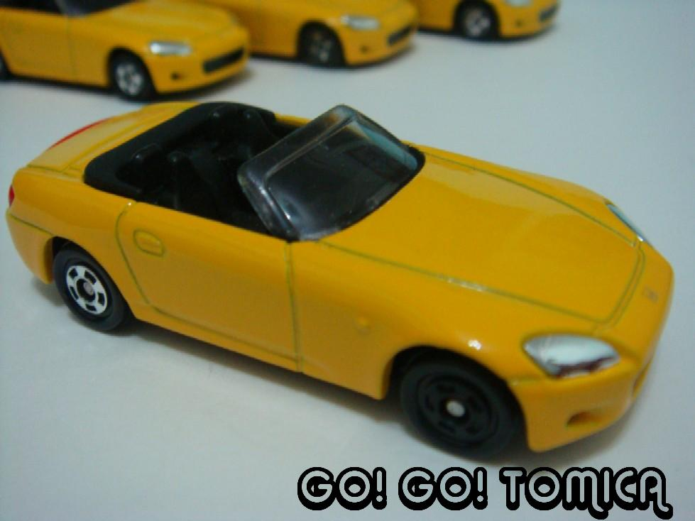 Super charger for 2008 honda s2000 cr ||2002 honda s2000 0 60, ares ...