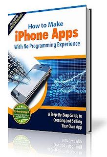 iphone apps make money