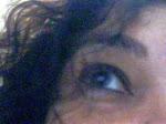 O Olhar