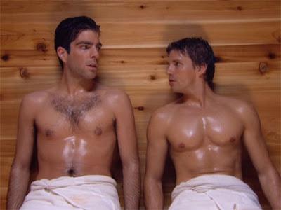 gay sex instructional videos