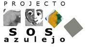 SOS Azulejo