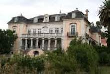 Palácio da Quinta das Águias