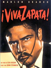 VIVA ZAPATA