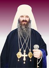Igreja Ortodoxa de Portugal