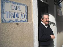 Café tradição