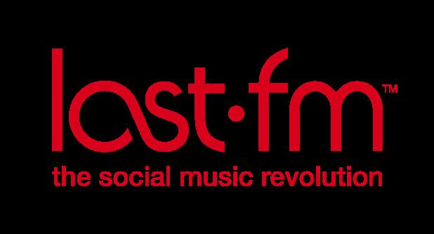 LastFM Lastfmlogo