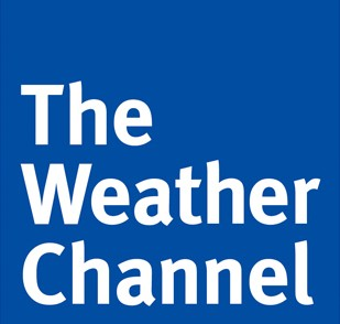 The Weather Channel Max para iPad: no volverás a dejarte el paraguas