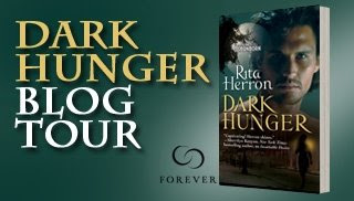 dark hunger tour