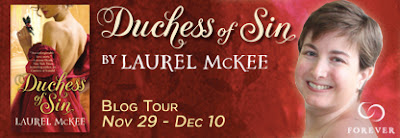 duchess of sin blog tour