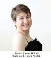 laurel mckee