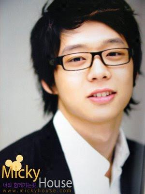 imagenes de yoochun  Yoochun11rl9