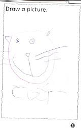 Preschool Paper