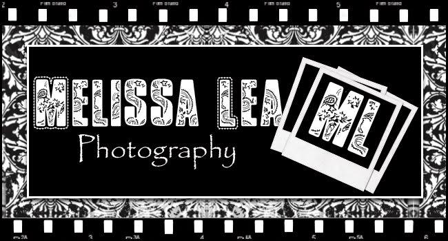 Melissa Lea Photography