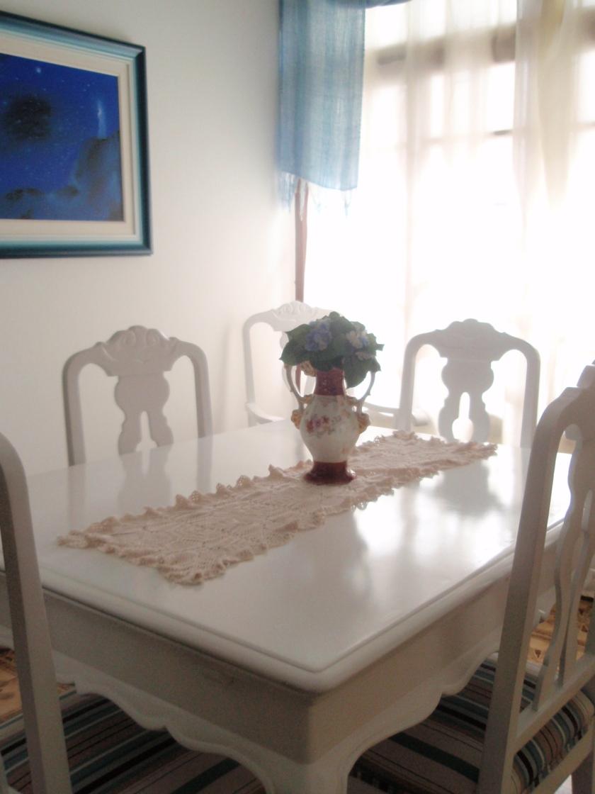 Sala De Jantar Usada Antiga ~ blog de todas as coisas Sala de jantar da família