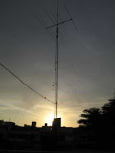 Antena OA4O