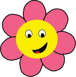 ilustrator: florecita