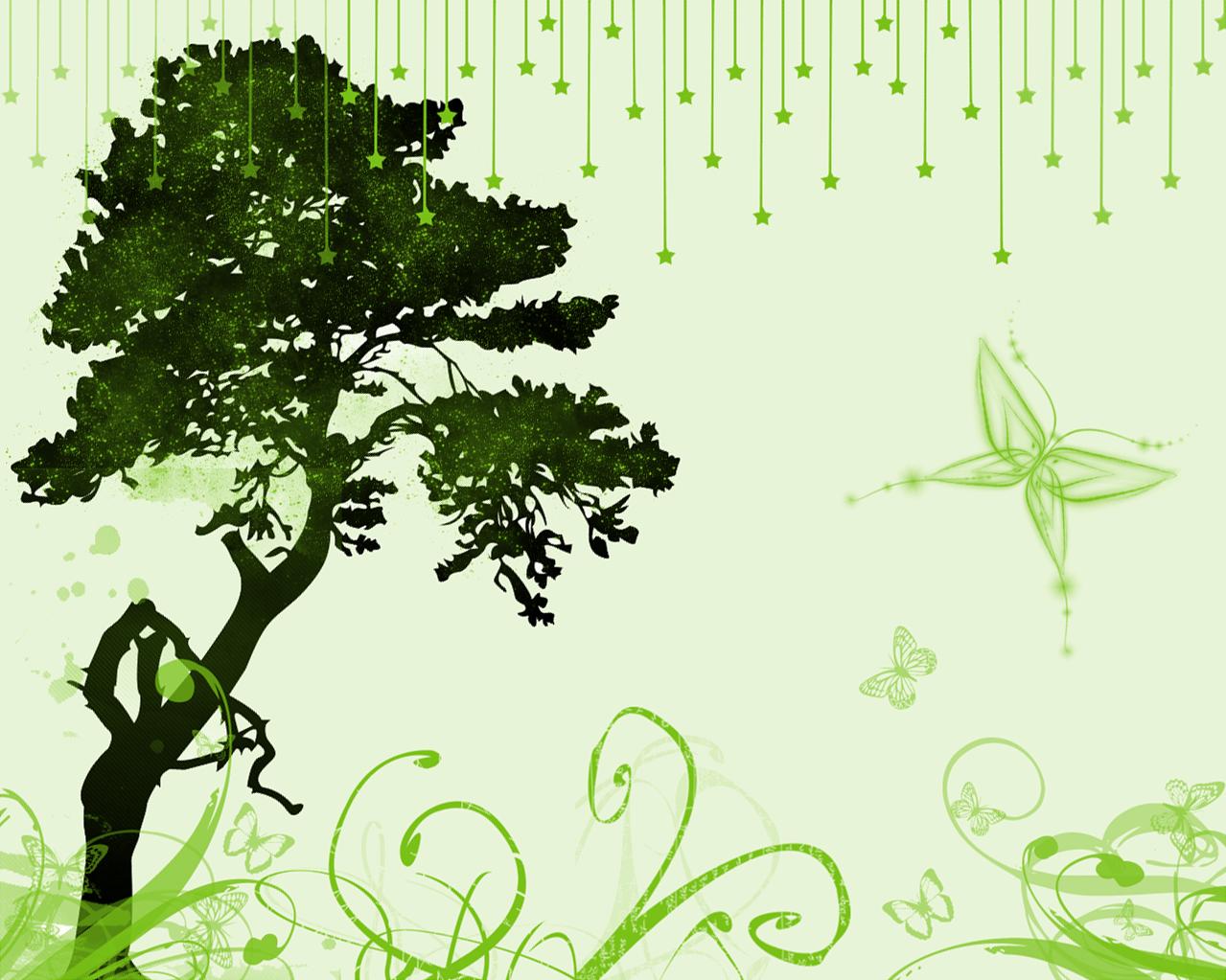 http://1.bp.blogspot.com/_BcpesiMRdPU/TDh_5QfN7eI/AAAAAAAAAfA/PwF9fAOFvuU/s1600/digo.ws_green_wallpapers_0048.png