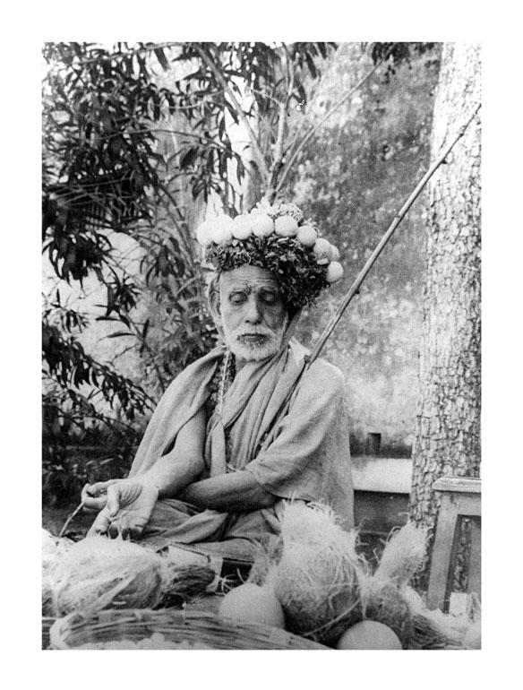 ஆயுசு நூறு அனுக்ரஹம் நூறு