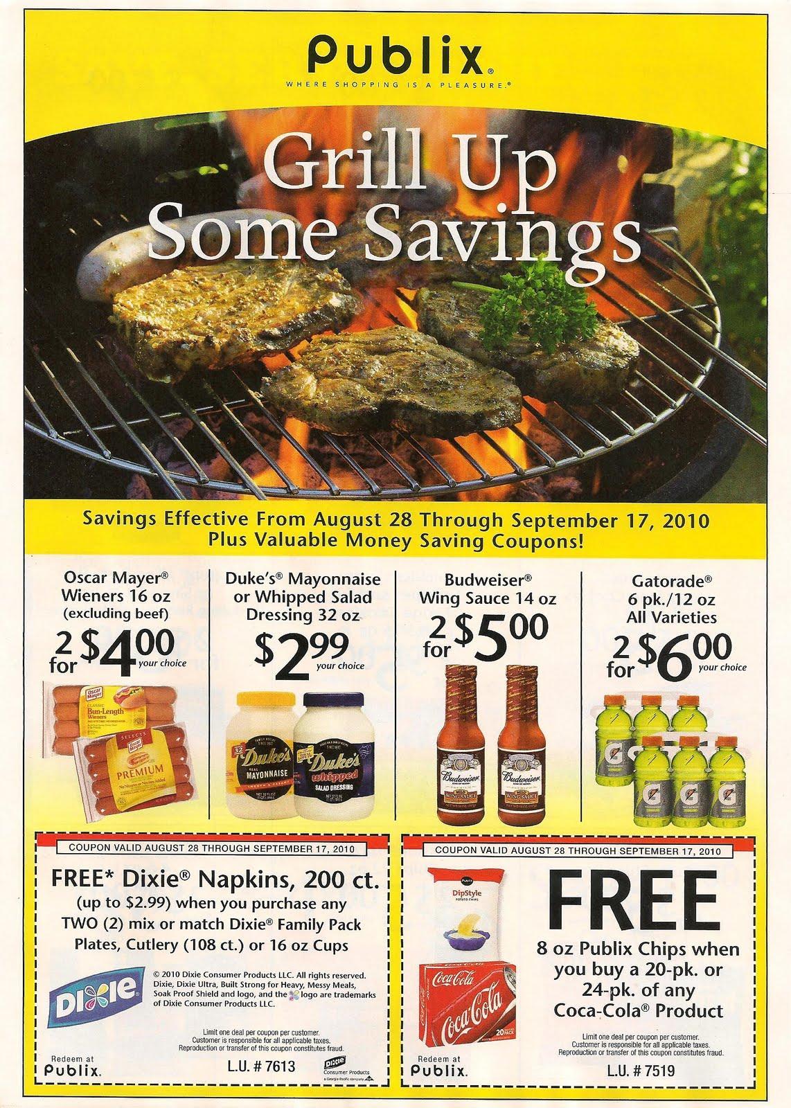 Airwick printable coupon