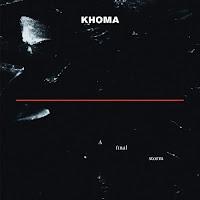 Khoma -