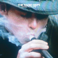 The Radio Dept. -