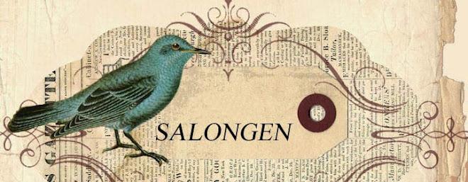 """<a href=""""http://salongen-biblioteket.blogspot.se/"""">Salongen</a>"""