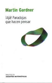 aja paradojas