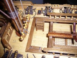 mi barquito para carpinteria, proyecto final