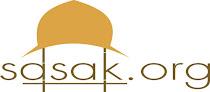 Sasak Community