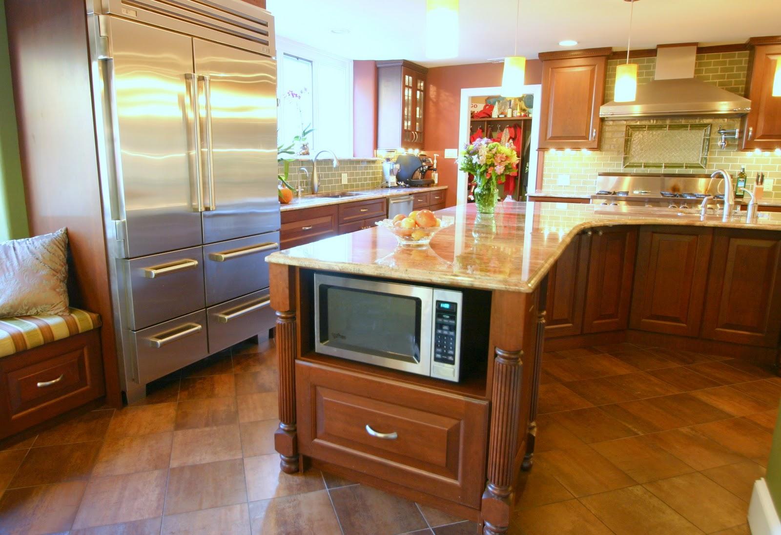 an extra unused room is added on to a kitchen design manifestdesign manifest. Black Bedroom Furniture Sets. Home Design Ideas