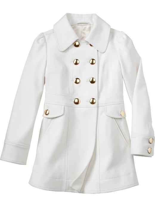 You searched for: white pea coat! Etsy is the home to thousands of handmade, vintage, and one-of-a-kind products and gifts related to your search. No matter what you're looking for or where you are in the world, our global marketplace of sellers can help you find unique and affordable options. Let's get started!
