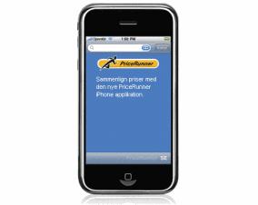 billige mobiltelefoner bilka
