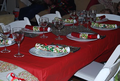 [Christmas+table]