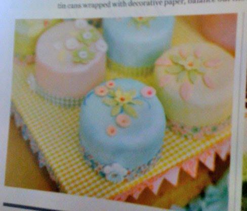 [lil+anthro+cakes2.jpg]