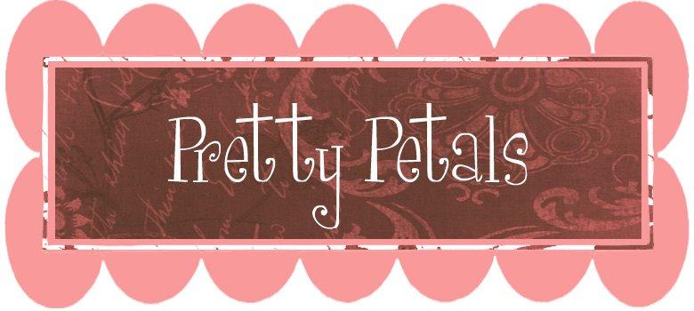 Pretty Petals
