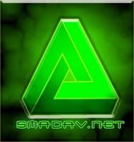 Download Smadav 8.8 + Key Smadav 8.8 Pro 2011, smadav terbaru antivirus gratis, autorun.inf, download smadav pro 8.8, flashdisk, free smadav, smad-lock, Smadav, smadav antivirus, smadav gratis, key smadav, smadav pro, smadav baru, terbaru, smadav, antivirus, anti virus, antivirus Lokal, antivirus indonesia, antivirus gratis, conficker, sality, alman, antivirus free, virus, smadav.