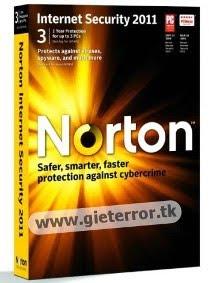 Norton Internet Security 2011