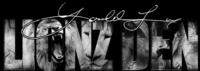 Lionz Den