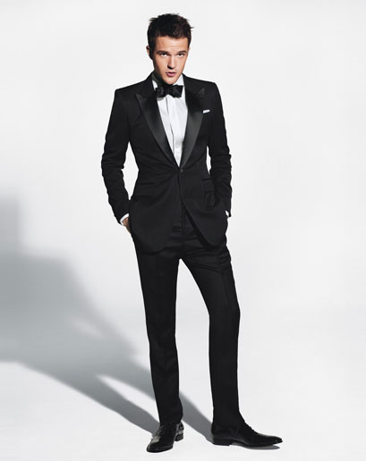 For All But The Most Casual Weddings A Suit Dress Shirt And Tie Are Appropriate If Wedding Is Black You Expected To Wear Tuxedo White
