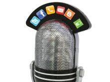 Seguí a Gerardo en Radio Cooperativa