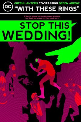 Covered Blog (par Robert Goodin) Green+Lantern+wedding